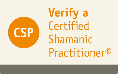 Verify a CSP®