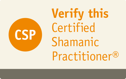 Verify this CSP®
